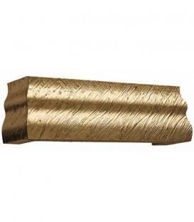 Μετόπη Σαντορίνη 9cm