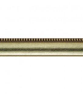 Μετόπη Ηρώ 8cm