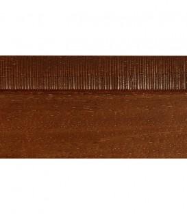 Μετόπη No 18 7cm