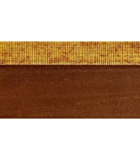 Μετόπη No 16 7cm