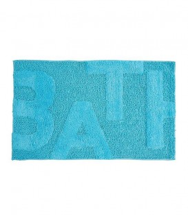 Χαλάκι Μπάνιου Bagno