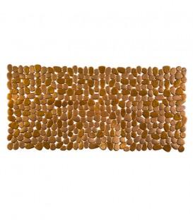 Αντιολισθητικό Ταπέτο Riverstone Perle