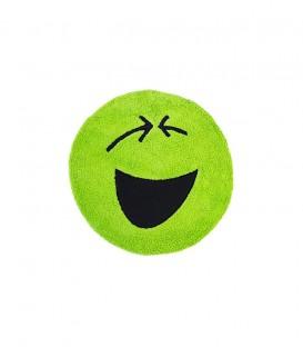 Χαλάκι Μπάνιου Smiling