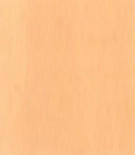 Ξυλόστοκος Νερού Σουηδικό 250gr