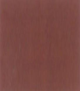 Ξυλόστοκος Νερού Καρυδιά Σκούρη 250gr