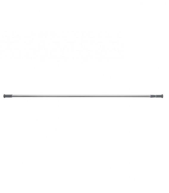 Κοντάρι Μπάνιου 70-120cm
