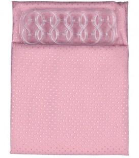 Κουρτίνα Μπάνιου Colour 180x180