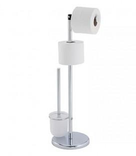 Paper & Brush Χαρτοθήκη-Πιγκάλ