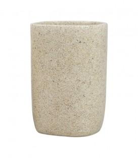 Granite Ποτήρι
