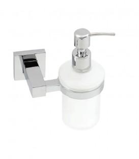 Dispenser No 3175