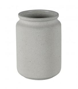 Cement Ποτήρι