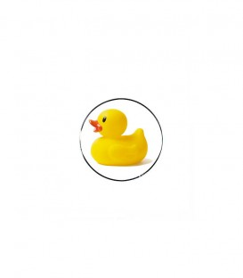 Τάπα Νιπτήρα Duck