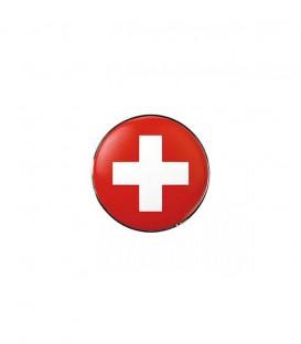 Τάπα Νιπτήρα Swiss