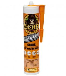 Σφραγιστική Κόλλα Μονταρίσματος Gorilla 290ml