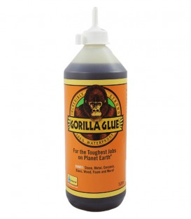Κόλλα Original Gorilla Glue