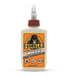 Ξυλόκολλα Gorilla Wood Glue