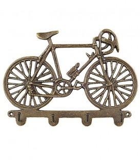 Κρεμάστρα Ποδήλατο