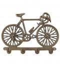 Κρεμάστρα Ποδήλατο No 401