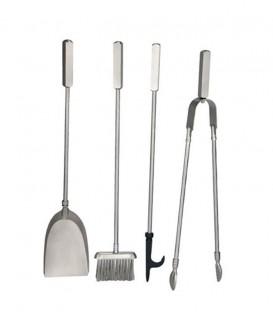 Εργαλεία Τζακιού Νο6