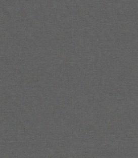 Ρόλλερ Σκίασης Μονόχρωμο Γκρι-Καφέ 04
