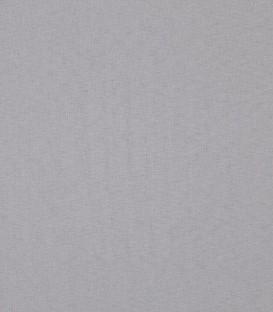 Ρόλλερ Σκίασης Μονόχρωμο Γκρι 07