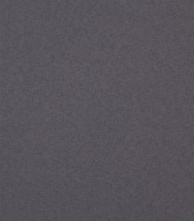 Ρόλλερ Σκίασης Blackout Ανθρακί 58