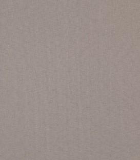 Ρόλλερ Σκίασης Μονόχρωμο Λαδί 03