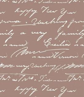 Ρόλλερ Σκίασης Letter