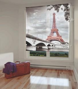 Ρόλλερ Σκίασης Paris 140