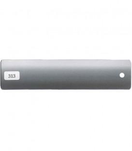 Στορ Αλουμινίου No 313 Ασημί 35mm