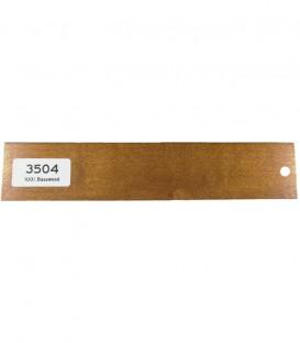 Ξύλινο Στορ No 3504 Ανιγκρέ 35mm