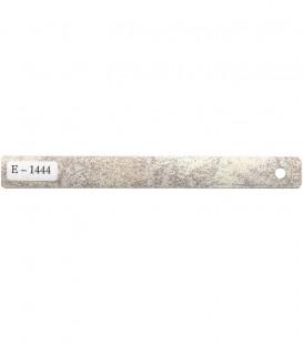 Στορ Αλουμινίου No E-1444 Άμμος 16mm