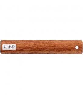 Στορ Αλουμινίου No E-2460 Μελί 25mm