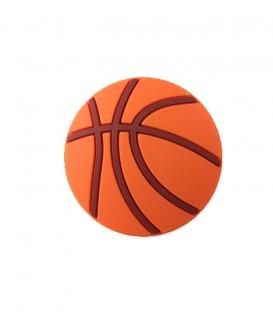 Πόμολο παιδικό Μπάλα Μπάσκετ