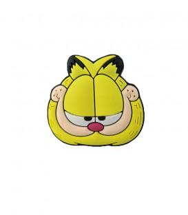 Πόμολο παιδικό Garfield