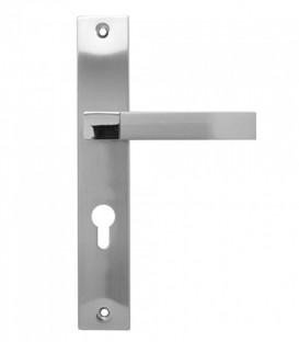 Πόμολο πόρτας Νο 394