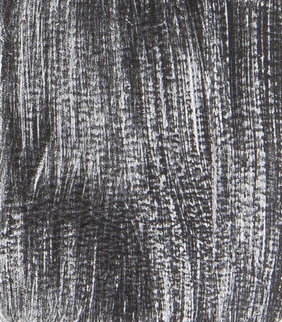 Μαύρο Πατίνα Ασήμι Νο2
