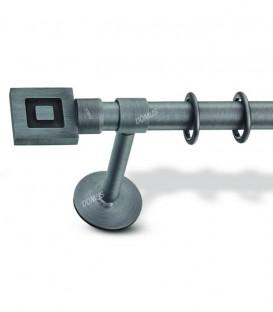 Βιομηχανικό Κουρτινόξυλο Παρθένος II