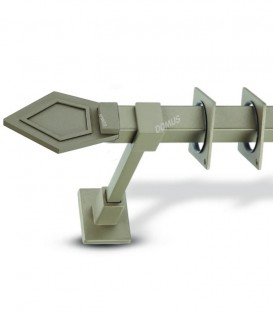 Παστέλ Κουρτινόξυλο Τοξότης T20