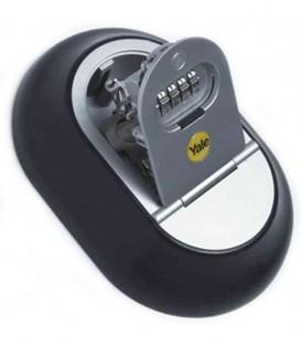Θυρίδα Φύλαξης Κλειδιών Y500