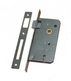 Κλειδαριά Piccolo Ίσια K40-70mm