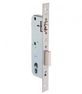Κλειδαριά Μπίλιας 25mm No 44830-25