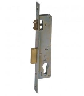 Κλειδαριά Μπίλιας 30mm No 44630-30