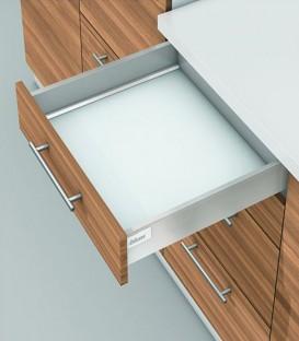 Μηχανισμός Συρταριού TANDEMBOX antaro 50cm Blum