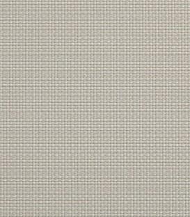 Ρόλλερ Σκίασης S-500140
