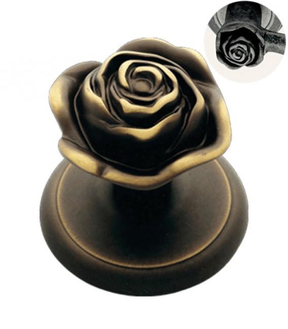 Μπουλ Εξώπορτας No 996 Rose