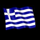 Buyforhome.gr Ελληνικό Προΐόν