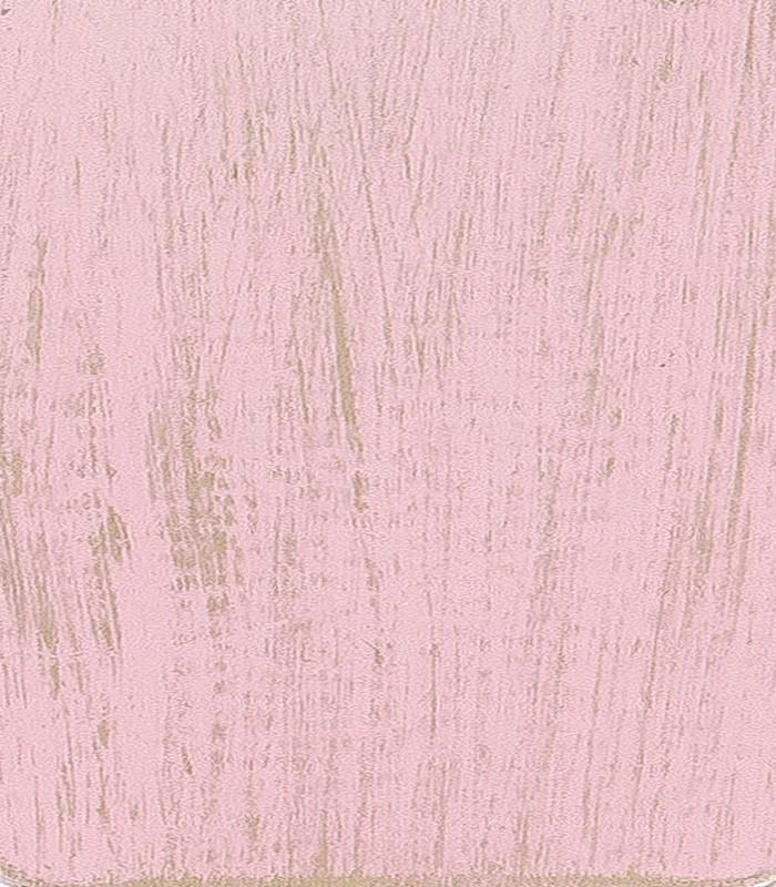 Ροζ Πατίνα Χρυσό Νο20