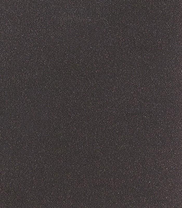 Καφέ Σκούρο (Wenge) Νο26