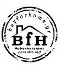 BUYFORHOME